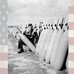 images of ww2 heroes