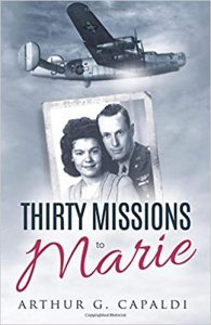 Thirty-Missions